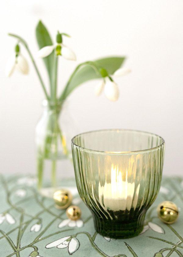 kinta-trinkglas-wellen-riffel-gruen-trinkglaeser-wunderschoen-gemacht