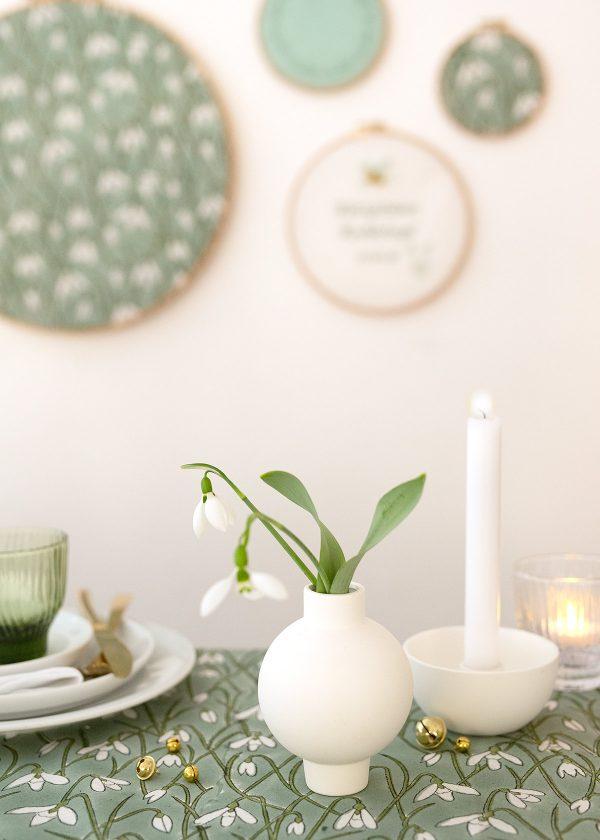 storefactory-keramikvasen-vik-weisse-wunderschoen-gemacht