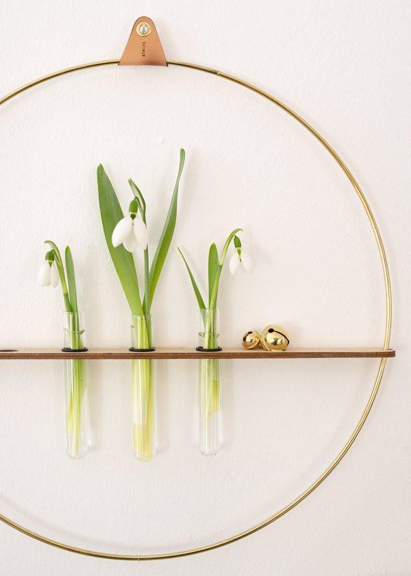 strups-metall-messing-dekringe-kranz-reagenzglasvasen-flaoting-vases-wunderschoen-gemacht