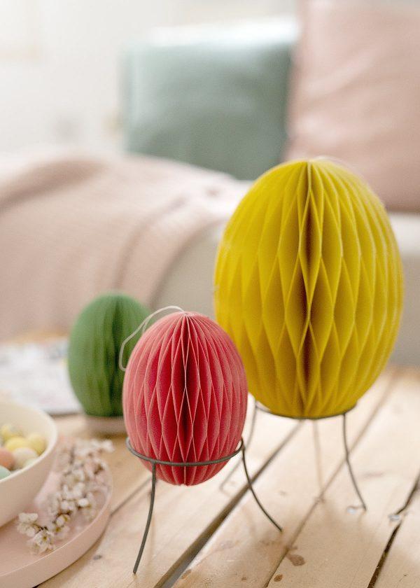 bungalow-dk-papier-waben-honeycomb-ostereier-wunderschoen-gemacht