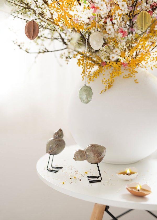 dbkd-osterkueken-dekovogel-kinta-ostereier-wunderschoen-gemacht