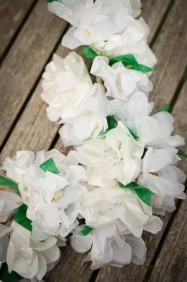 meri-meri-bluetengirlanden-rosen-wunderschoen-gemacht