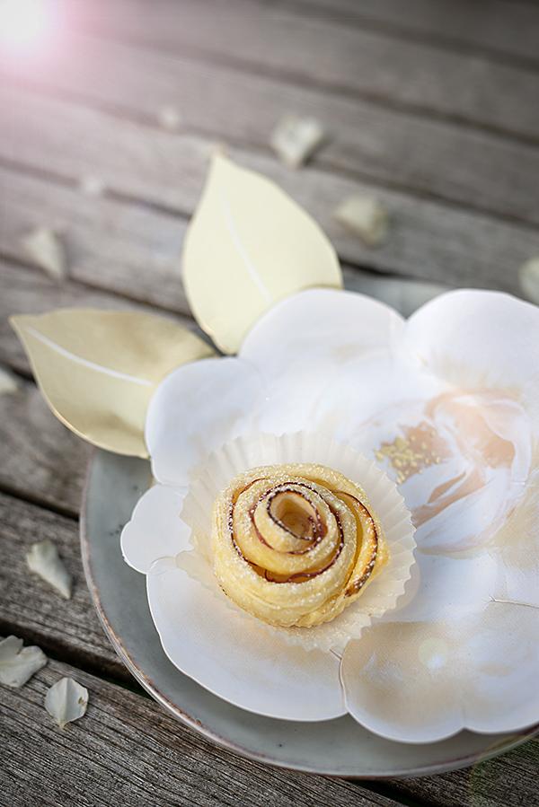 meri-meri-pappteller-rose-gold-wunderschoen-gemacht