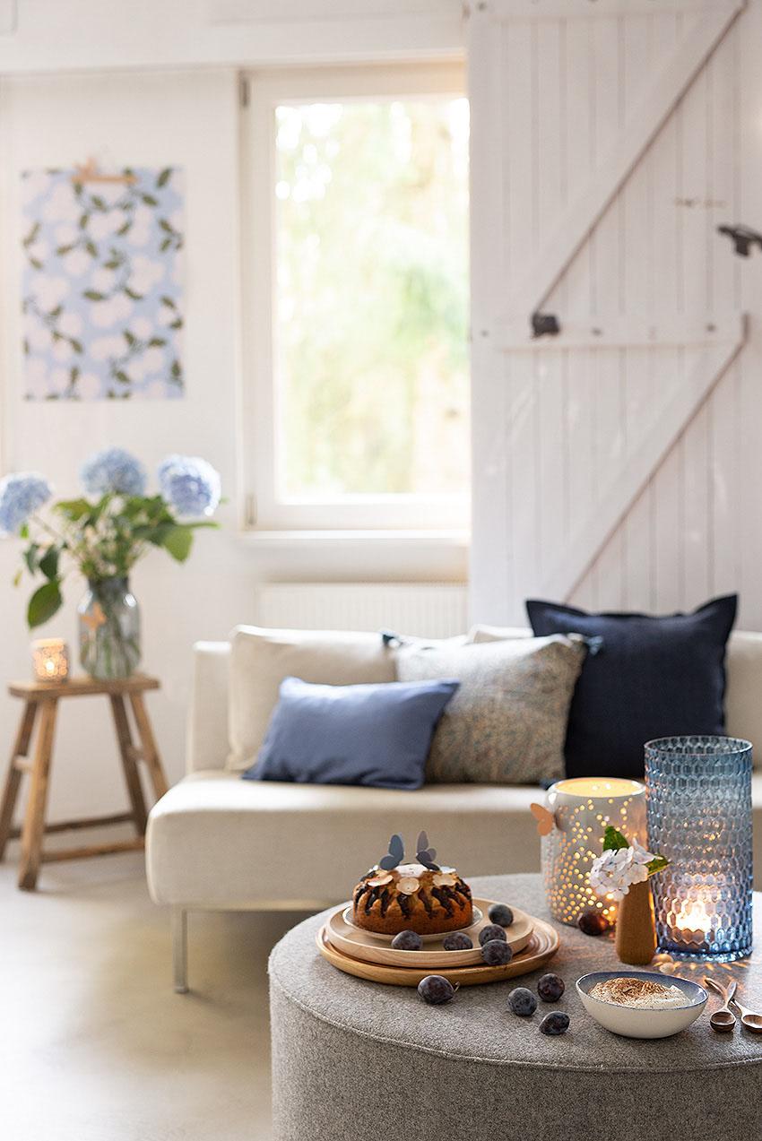 blaue-wohnzimmerdeko-wunderchoen-gemacht