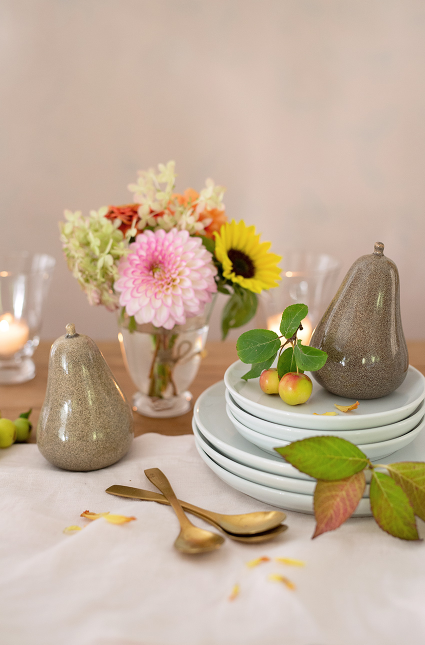 dbkd-keramik-dekobirnen-herbstdeko-wunderschoen-gemacht-