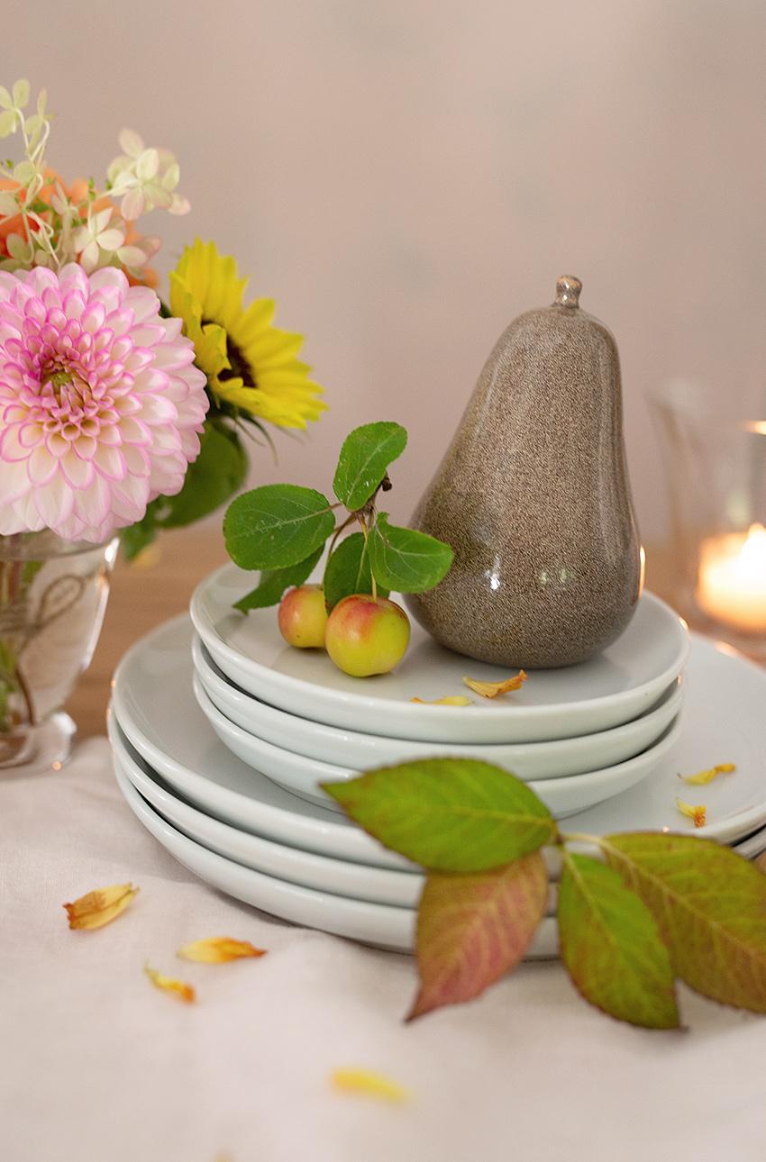 dbkd-pear-deko-keramik-birnen-herbstdeko-wunderschoen-gemacht