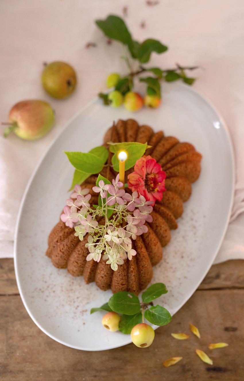 geburtstagskuchen-apfelkuchen-wunderschoen-gemacht