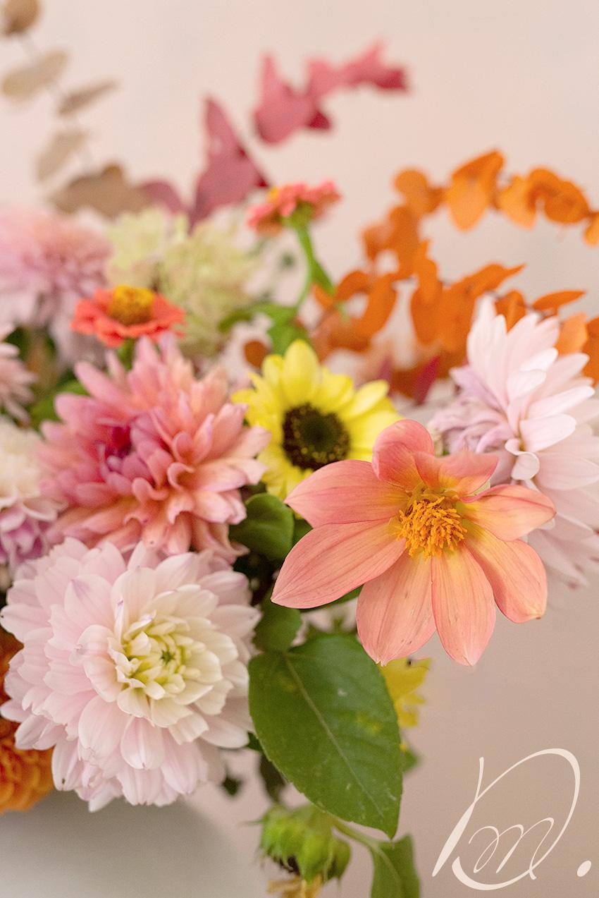 herbstblumen-dahlien-sonnenblumen-astern-wunderschoen-gemacht